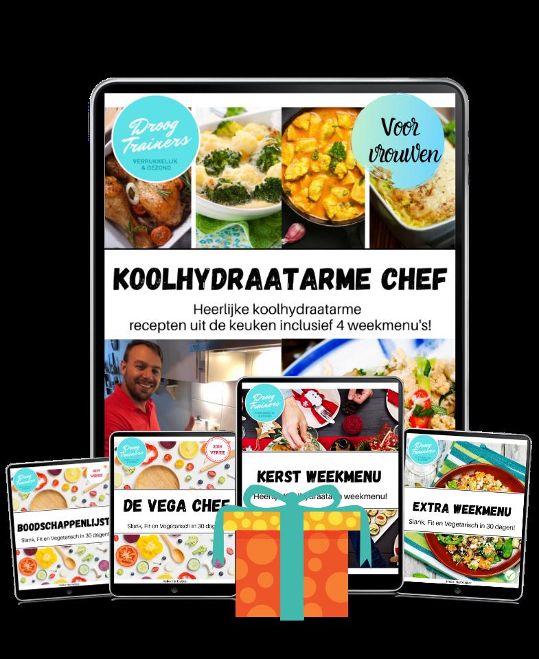 KHA_chef_BF_785x960px_kleur_v2