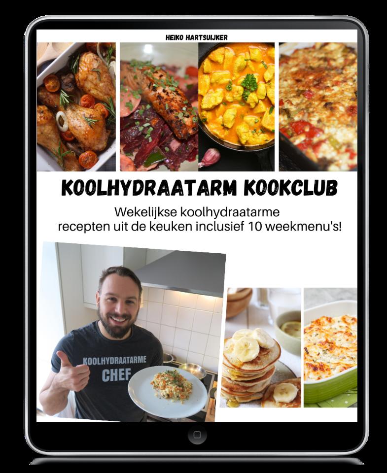 kookclub_KHA_chef_BF_785x960px_kleur_v2 (2)