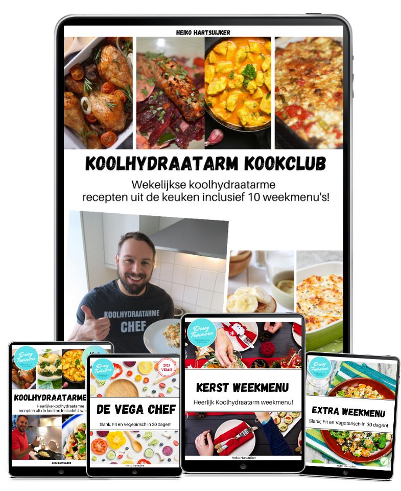 kookclub_KHA_chef_BF_785x960px_kleur_v2