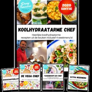 New_KHA_chef_BF_785x960px_kleur_v2