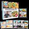 De Koolhydraatarme Chef | Fysiek & Digitaal