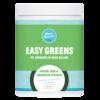 Easy Greens - Groene Thee & Siberische Gingseng
