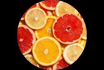 367x245px_citroenzuur