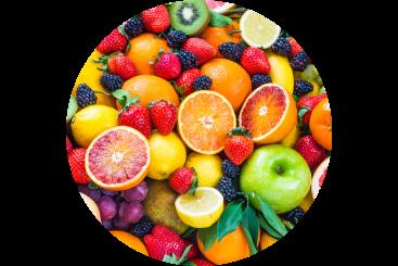367x245px_fruit