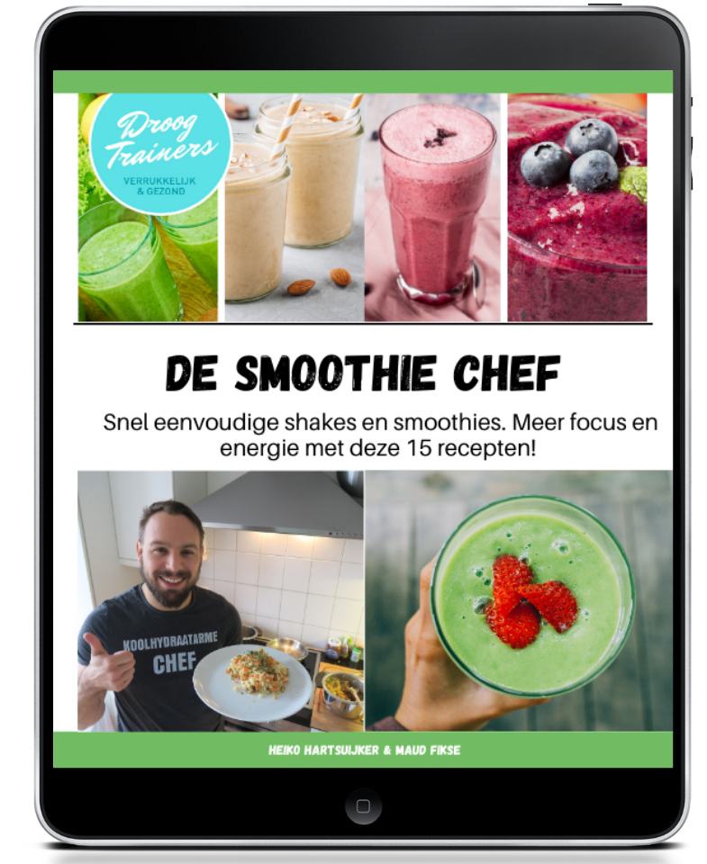 smoothie_chef_ipad_785x960px_kleur_v2