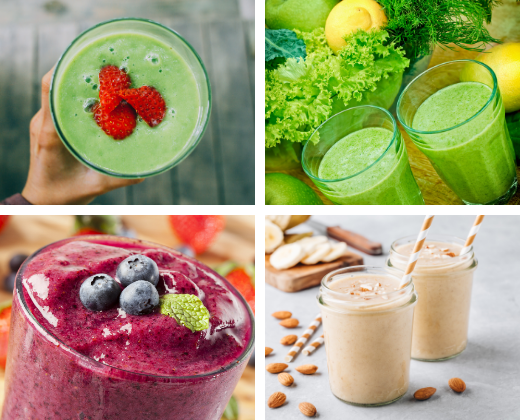 smoothiechef_520x420