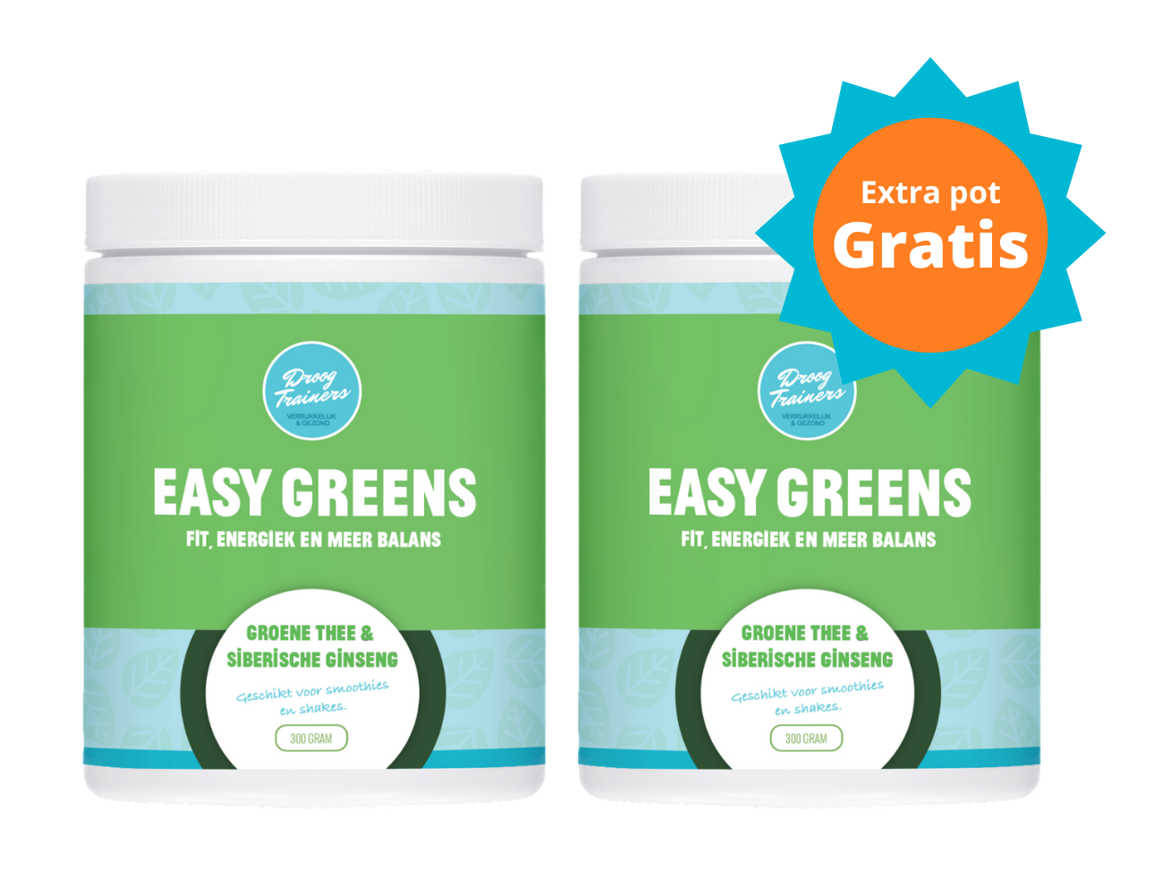 Greens 1290x1323px-2greens