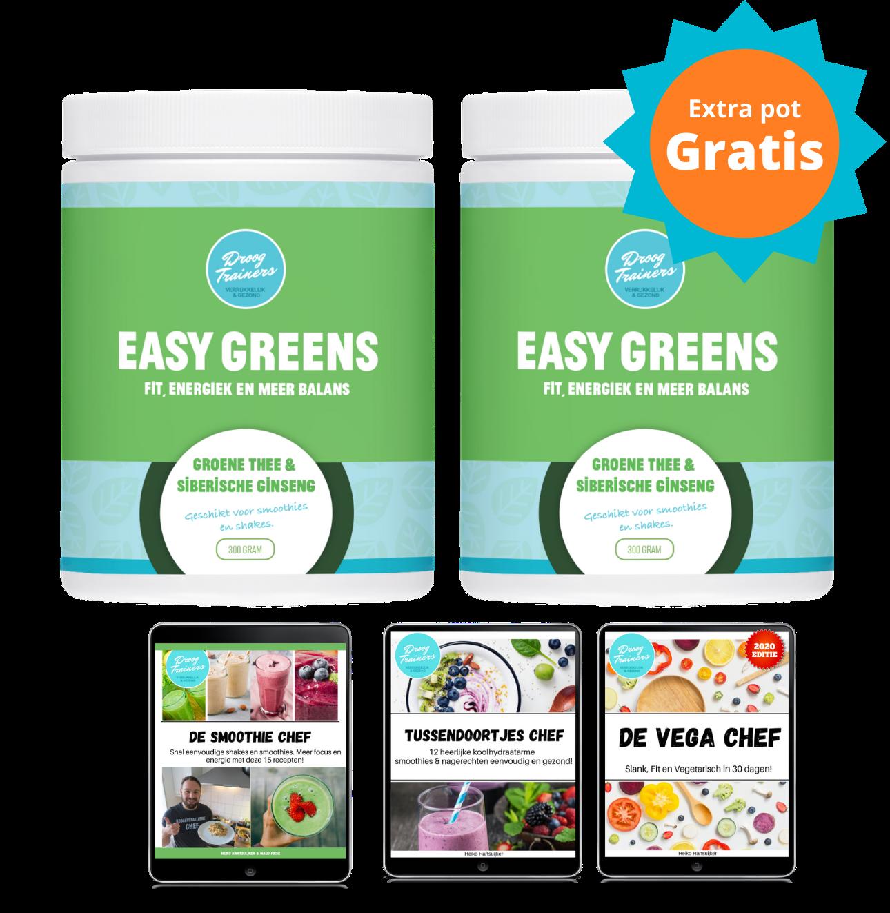 bundel greens 1290x1323px-2greens